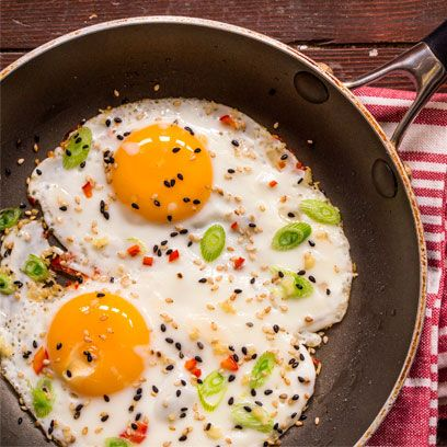 Dish, Food, Cuisine, Fried egg, Ingredient, Egg, Meal, Breakfast, Poached egg, Egg yolk,
