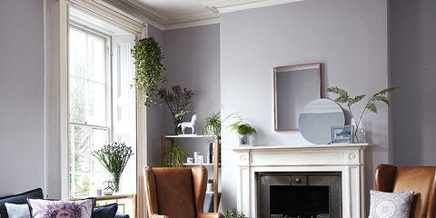 Wood, Room, Interior design, Floor, Green, Flooring, Property, Home, Wall, Living room,