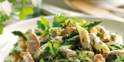 Food, Cuisine, Ingredient, Dishware, Leaf vegetable, Recipe, Tableware, Dish, Vegetable, Serveware,
