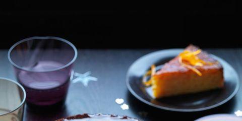 Food, Serveware, Cuisine, Drink, Ingredient, Tableware, Plate, Dish, Dessert, Dishware,