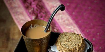 Ingredient, Food, Cuisine, Drink, Tableware, Serveware, Finger food, Breakfast, Dish, Drinkware,