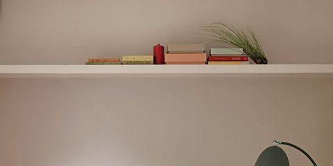Room, Interior design, Furniture, Wall, Floor, Flooring, Home, Living room, Interior design, Grey,