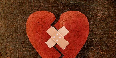 Red, Heart, Pattern, Carmine, Symbol, Love, Coquelicot, Paper,