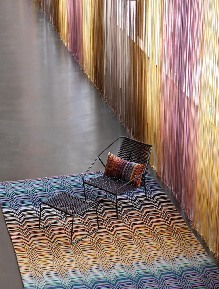 84299cb67d024f Missoni Home
