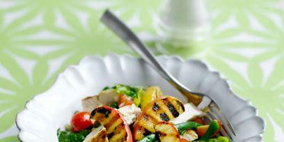 Food, Cuisine, Dishware, Tableware, Produce, Recipe, Dish, Serveware, Vegetable, Pasta,