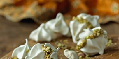 Food, Cuisine, Ingredient, Petal, Dessert, Recipe, Confectionery, Sweetness, Dish, Chocolate,