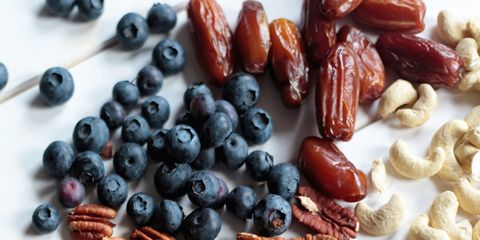 Ingredient, Natural foods, Produce, Nut, Fruit, Sweetness, Berry, Superfood, Nuts & seeds, Rose family,