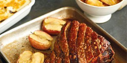Food, Tableware, Meal, Cuisine, Pork, Ingredient, Beef, Meat, Dish, Plate,