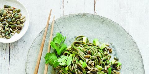 Ingredient, Food, Leaf, Produce, Leaf vegetable, Cuisine, Photography, Vegetable, Kitchen utensil, Herb,