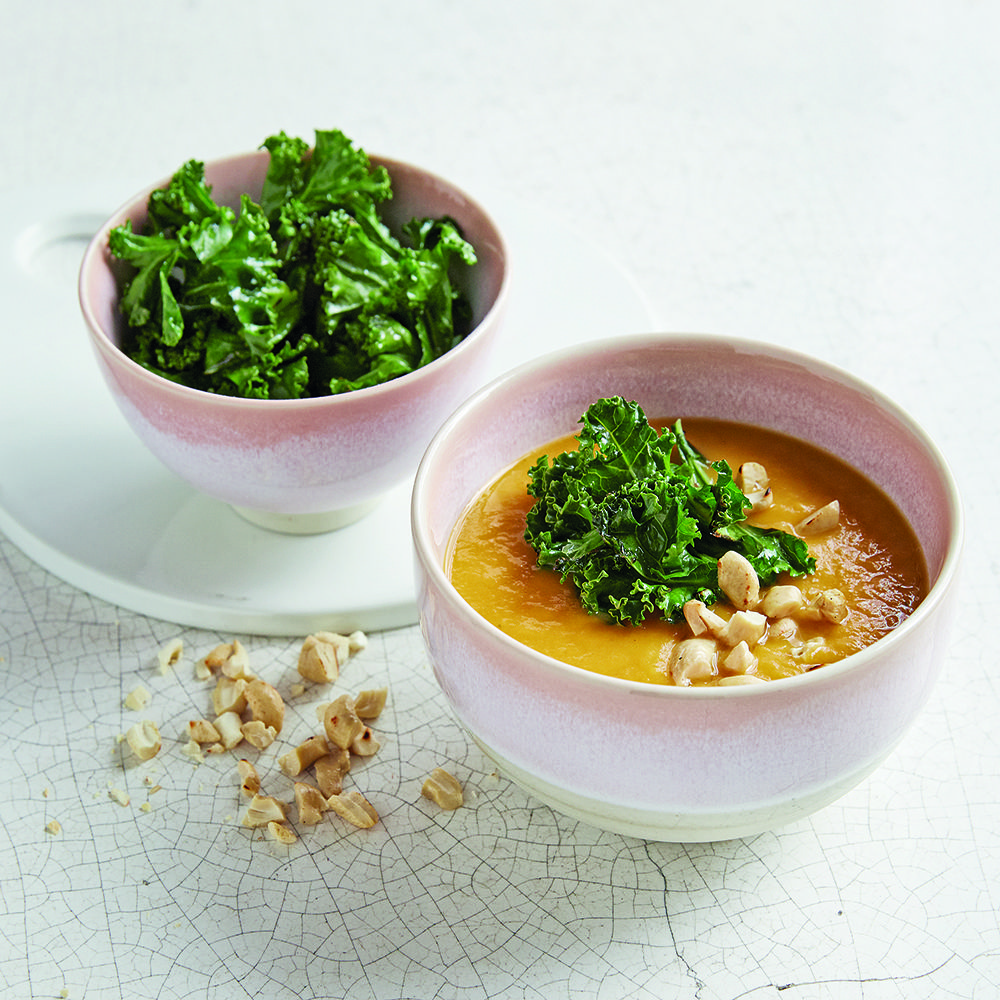 itsu 20 minute suppers eat beautiful with noodles grains rice and soups