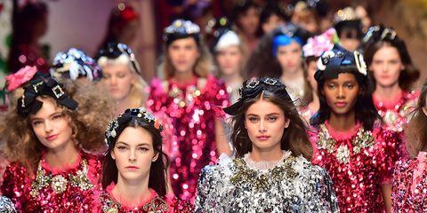 Clothing, People, Dress, Hair accessory, Style, Hat, One-piece garment, Headgear, Fashion accessory, Fashion,