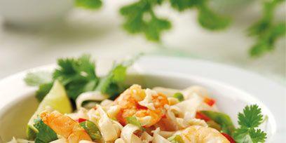Food, Dishware, Cuisine, Ingredient, Produce, Serveware, Tableware, Recipe, Vegetable, Salad,