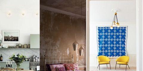 Room, Floor, Interior design, Wood, Green, Property, Textile, Wall, Furniture, Flooring,