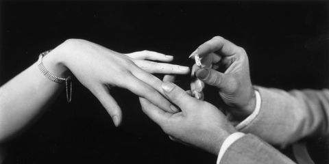 Finger, Wrist, Hand, Joint, Nail, Jewellery, Monochrome photography, Black, Thumb, Black-and-white,