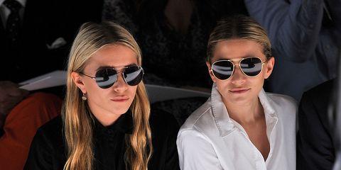 Eyewear, Glasses, Vision care, Sunglasses, Hand, Outerwear, Fashion accessory, Style, T-shirt, Fashion,