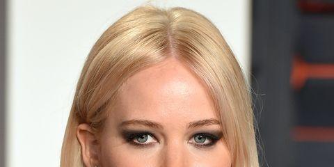 Lip, Cheek, Hairstyle, Skin, Chin, Forehead, Eyelash, Eyebrow, Style, Earrings,