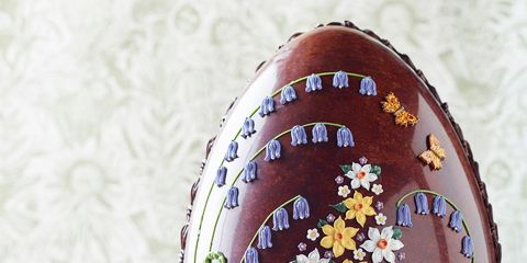 Good Quality Easter Eggs Easter Chocolate Egg Guide