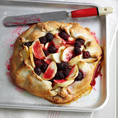 Dish, Food, Cuisine, Ingredient, Dessert, Baked goods, Produce, Breakfast, Staple food, Fruit,