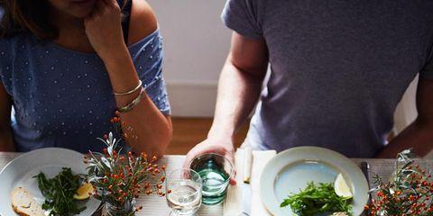 Cuisine, Food, Dishware, Meal, Tableware, Dish, Table, Plate, Ingredient, Produce,