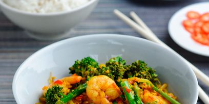Dishware, Food, Serveware, Ingredient, Tableware, Produce, Cuisine, Recipe, Leaf vegetable, Bowl,