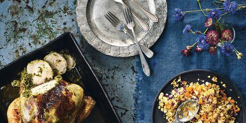 Food, Cuisine, Ingredient, Meal, Recipe, Dish, Plate, Cooking, Breakfast, Mixture,