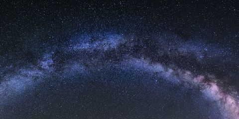 Night, Astronomical object, Star, Astronomy, Space, Galaxy, Darkness, Outer space, Universe, Constellation,