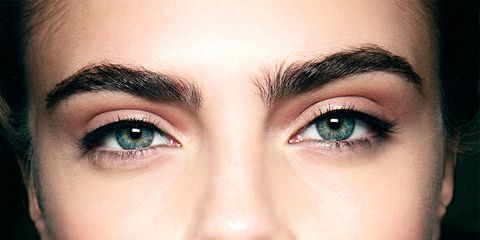 Nose, Mouth, Lip, Cheek, Skin, Chin, Forehead, Eyelash, Eyebrow, Eye shadow,