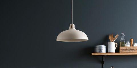 Product, Room, Floor, Interior design, Flooring, White, Furniture, Light fixture, Wall, Interior design,