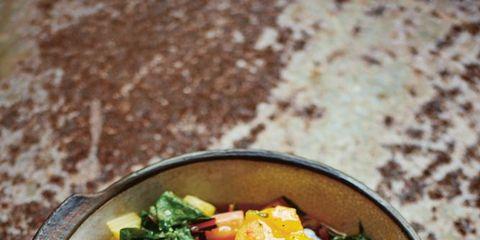 Food, Cuisine, Vegetable, Leaf vegetable, Ingredient, Recipe, Produce, Tableware, Dish, Salad,