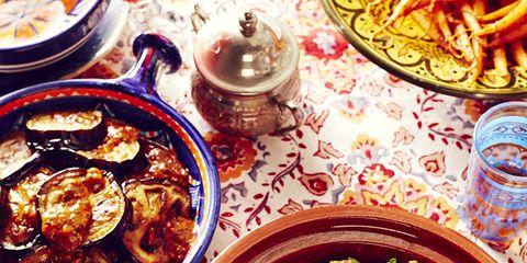 Cuisine, Food, Serveware, Dish, Tableware, Ingredient, Meal, Recipe, Drink, Drinkware,