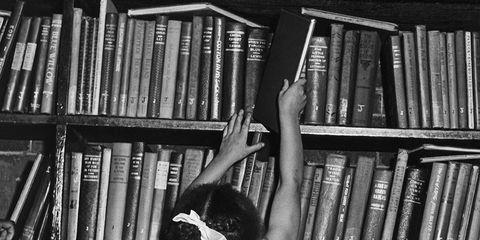 Shelf, Publication, Shelving, White, Bookcase, Dress, Style, Black, Book, Black-and-white,