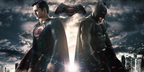 Fictional character, Batman, Costume, Black hair, Animation, Poster, Hero, Movie, Superhero, Cg artwork,