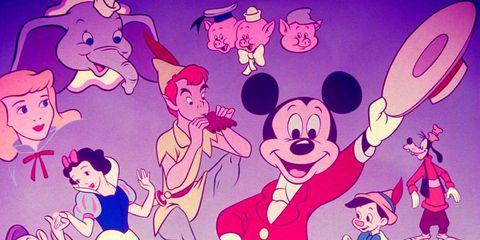 Art, Animated cartoon, Animation, Fictional character, Cartoon, Celebrating, Poster, Holiday, Illustration, Painting,
