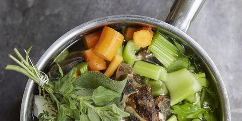 Food, Cuisine, Bowl, Ingredient, Produce, Tableware, Recipe, Meal, Soup, Dish,