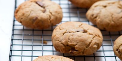 Food, Finger food, Baked goods, Dessert, Cookies and crackers, Cooking, Ingredient, Cookie, Biscuit, Cuisine,