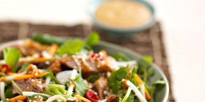 Food, Cuisine, Ingredient, Vegetable, Tableware, Recipe, Dish, Produce, Dishware, Salad,