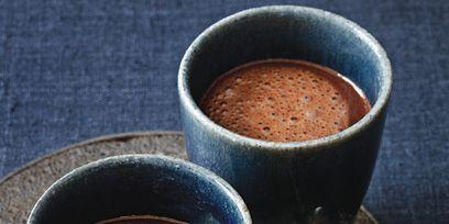 Serveware, Brown, Drinkware, Drink, Cup, Tableware, Coffee, Kitchen utensil, Cutlery, Coffee cup,