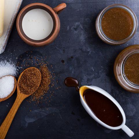 Food, Caffeine, Ingredient, Cuisine, Spice mix, Spice, Seasoning, Dish, Cup, Masala chai,