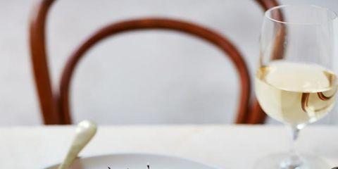 Serveware, Cuisine, Dishware, Food, Drinkware, Ingredient, Barware, Tableware, Drink, Stemware,