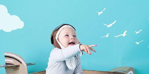 Baby & toddler clothing, Teal, Bird, Aqua, Turquoise, Wing, Flight, Box,