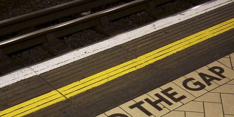 Infrastructure, Line, Parallel, Tar, Cobblestone, Steel,