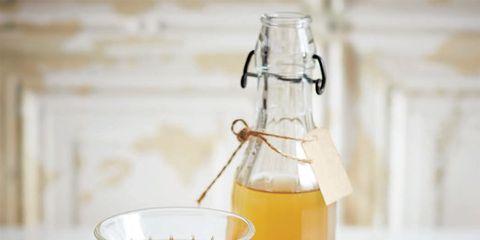 Liquid, Fluid, Drinkware, Drink, Serveware, Ingredient, Bottle, Tableware, Barware, Glass bottle,