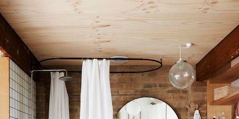 Wood, Interior design, Room, Flowerpot, Hardwood, Floor, Ceiling, Interior design, Flooring, Fixture,