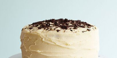 Food, Cuisine, Sweetness, Dessert, Ingredient, Baked goods, Cake, Dish, Dairy, Recipe,