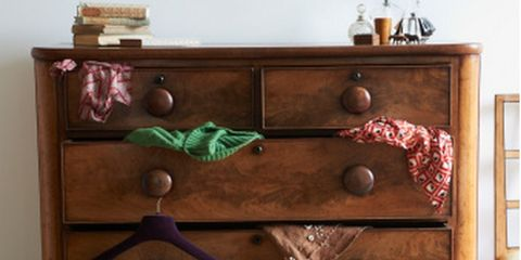 Furniture, Shelf, Drawer, Chest of drawers, Wood, Chiffonier, Room, Shelving, Table, Wood stain,