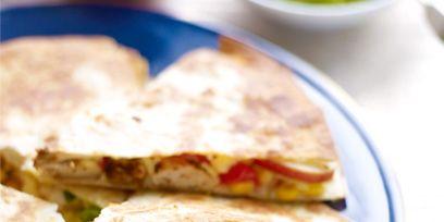 Food, Cuisine, Finger food, Dishware, Plate, Ingredient, Dish, Serveware, Meal, Breakfast,