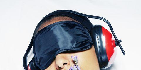 Skin, Art, Goggles, Body jewelry, Eye glass accessory, Nail, Audio accessory, Throat, Jewelry making, Costume accessory,