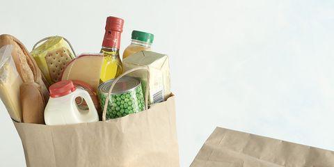 Food, Vegan nutrition, Fruit, Natural foods, Produce, Food group, Whole food, Bottle, Ingredient, Local food,