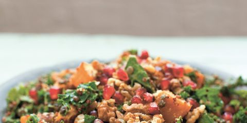 Food, Cuisine, Ingredient, Vegetable, Produce, Recipe, Leaf vegetable, Legume, Dish, Mixture,