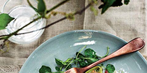 Food, Dishware, Ingredient, Produce, Cuisine, Tableware, Kitchen utensil, Vegetable, Leaf vegetable, Recipe,